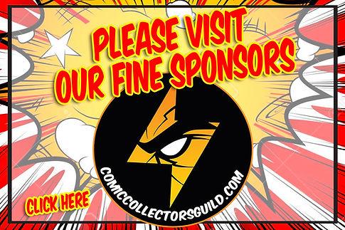 Fine-Sponsors.jpg