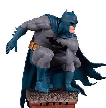 bats-family.jpg