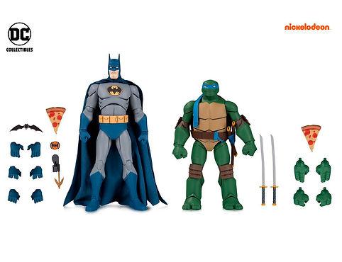 gamestop-bats-Leo.jpg
