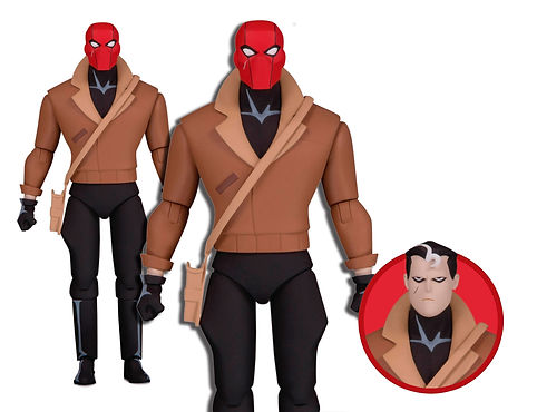gamestop-red-hood-2.jpg