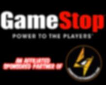 gamestop-logo-small-square.jpg