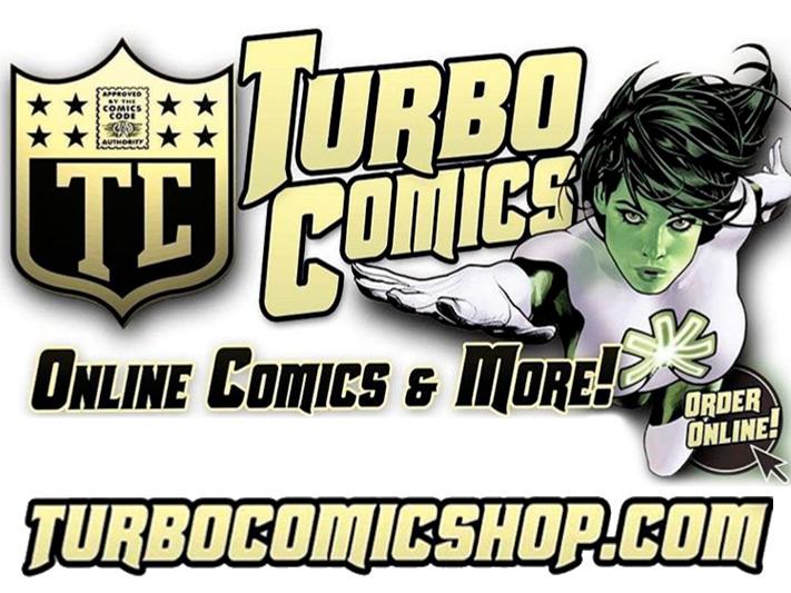 turbo-sponsor-page
