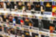 pop-banner.jpg