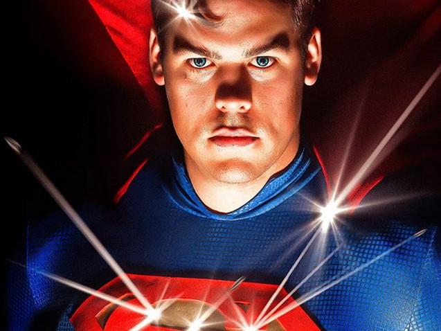 @superman14jf