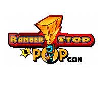 ranger-pop.jpg
