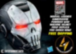 war-machine-helmet-front-banner.jpg