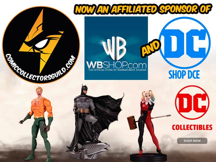 WB-DC