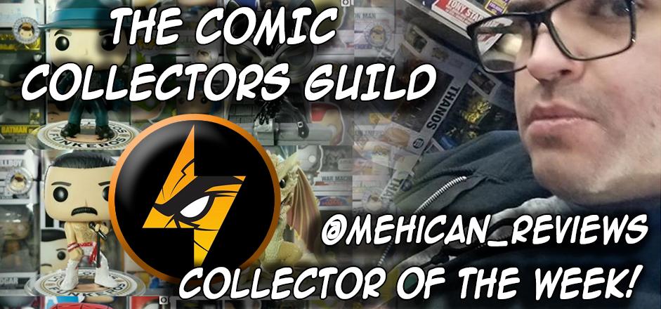 @mehican_reviews C.O.T.W 4-8 thru 4-13-19