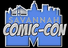 savannah-mega-comic-con.png