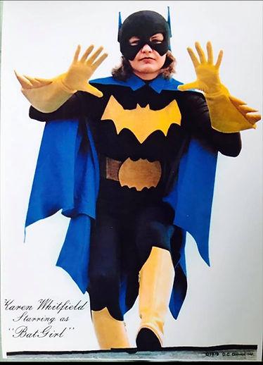 Karen bats.jpg