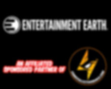 EEarth-logo-small-square.jpg