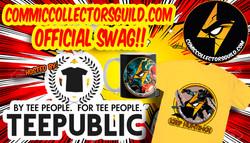 guild-shirts-header