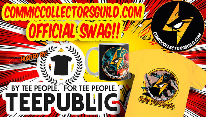 guild-shirts-header.jpg