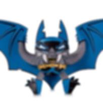 bats-bat.jpg