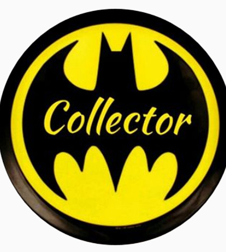 @batman_collector1939