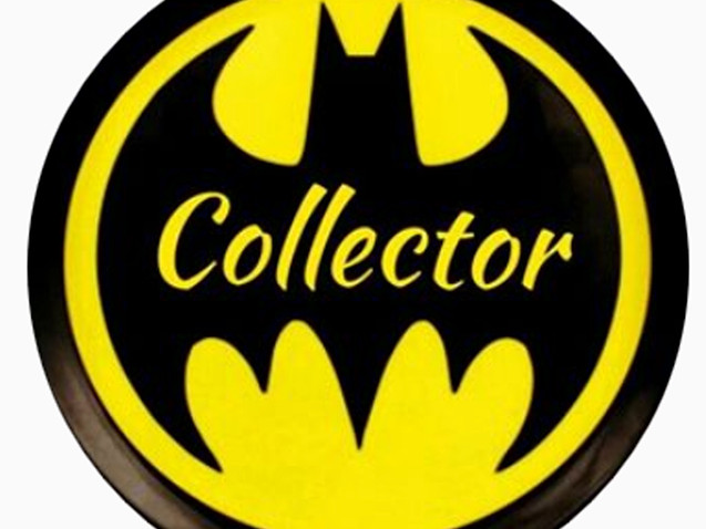 @batman_collector1939