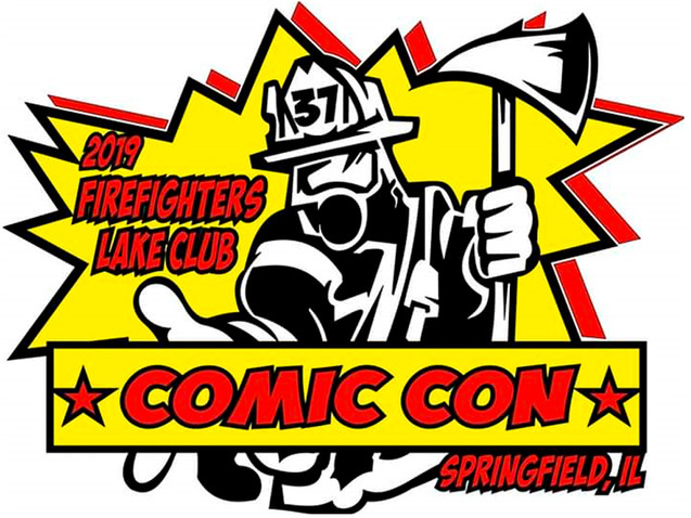 @firefighterscomiccon