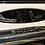 Thumbnail: Maybach 57 S