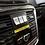 Thumbnail: Mercedes-Benz G 320