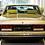 Thumbnail: Rolls-Royce Silver Spirit