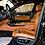 Thumbnail: BMW 750 Li M XDrive