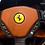 Thumbnail: Ferrari Enzo 1 of 399