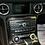 Thumbnail: Mercedes-Benz SLS AMG BRABUS B63 S KIT