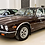 Thumbnail: Jaguar XJ6