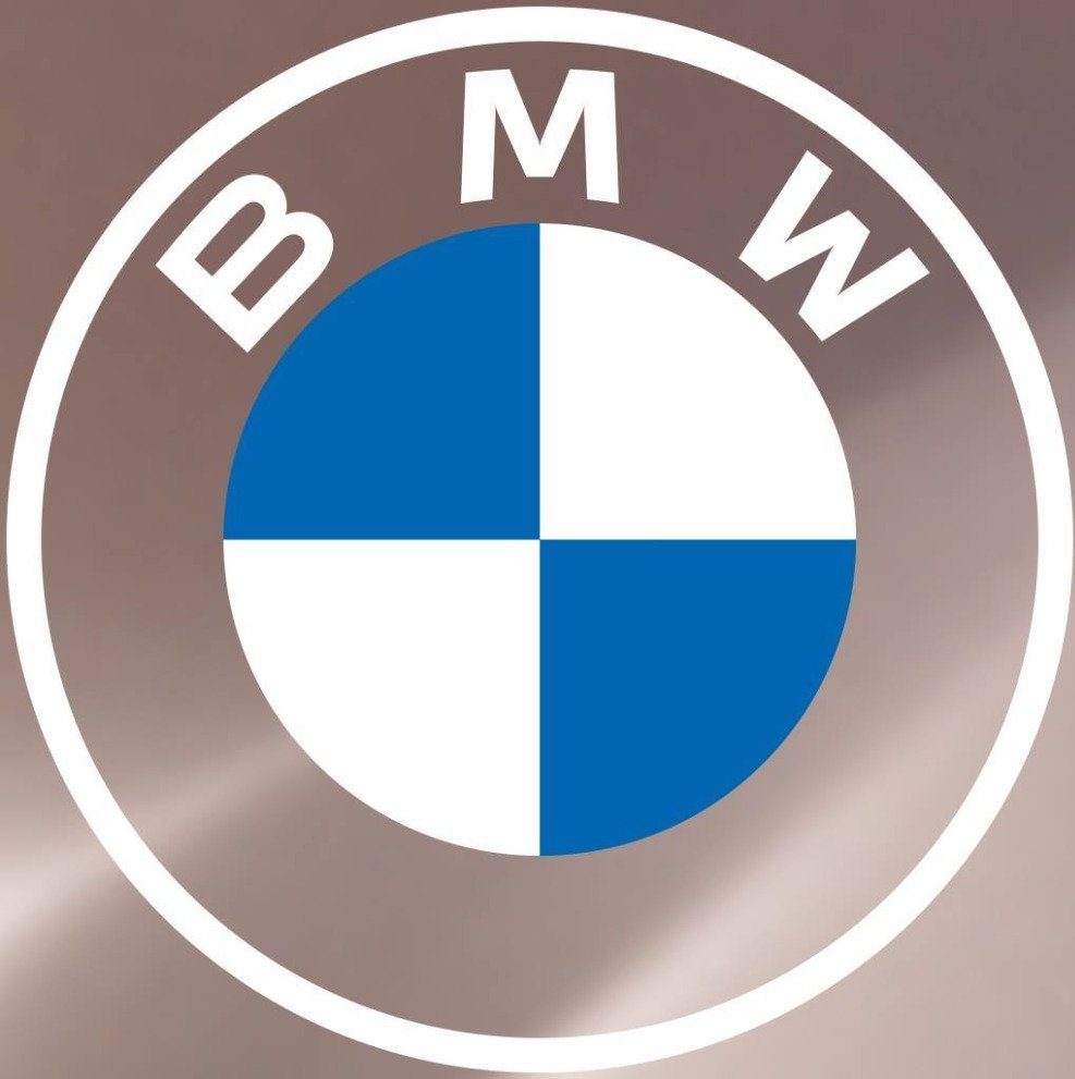 BMW SERVICE APPOINTMENT