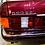 Thumbnail: Mercedes-Benz 560 SEL