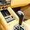 Thumbnail: Lamborghini Countach