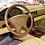 Thumbnail: Mercedes-Benz SL 55 AMG SL 55 AMG