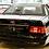 Thumbnail: Mercedes-Benz SL 500