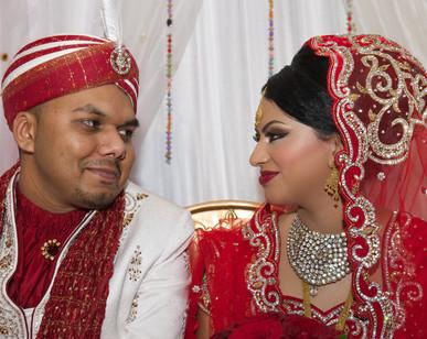 Soltana couple.jpg