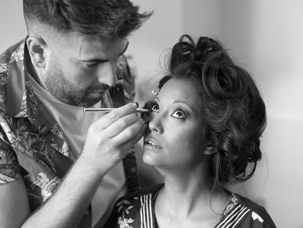 Sarvani make-up.jpg