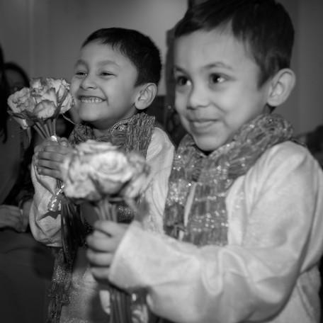 Flower boys mono.jpg