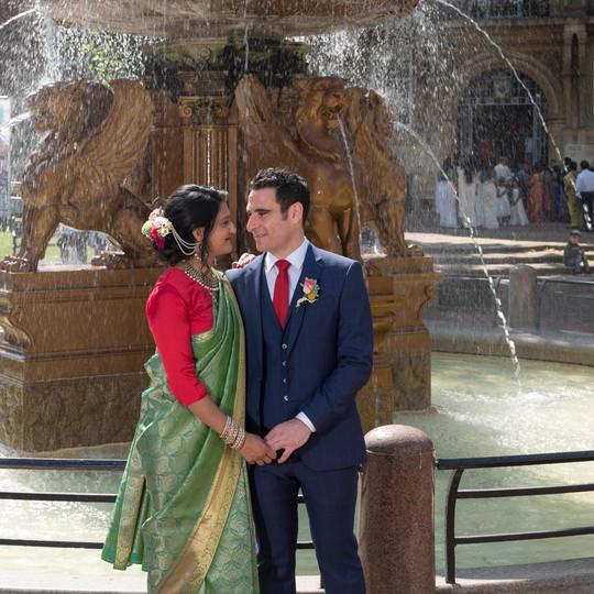 R&A fountain.jpg