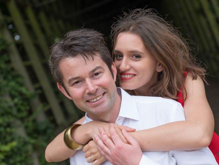 Lara & Jonathan.jpg