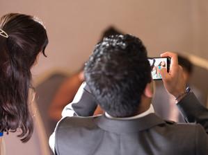 R&A phone pic.jpg