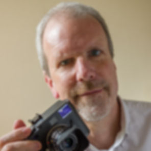 Stuart & camera.jpg