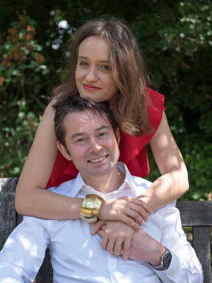 Lara & Jonathan pre.jpg