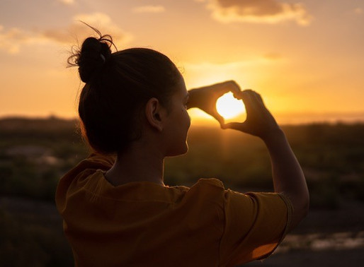 6 Self Care Tips to Improve Peri-menopause Symptoms
