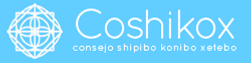 Coshikox Shipibo Konibo Xetebo Council Logo