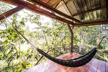 hammock on balcony.jpeg