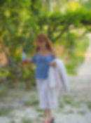 nadia (serie)_2.jpg