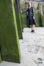Collection Breton Wave -- Nolwenn Faligot