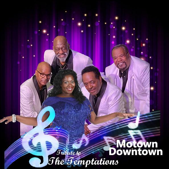 Motown 2021 poster.jpg