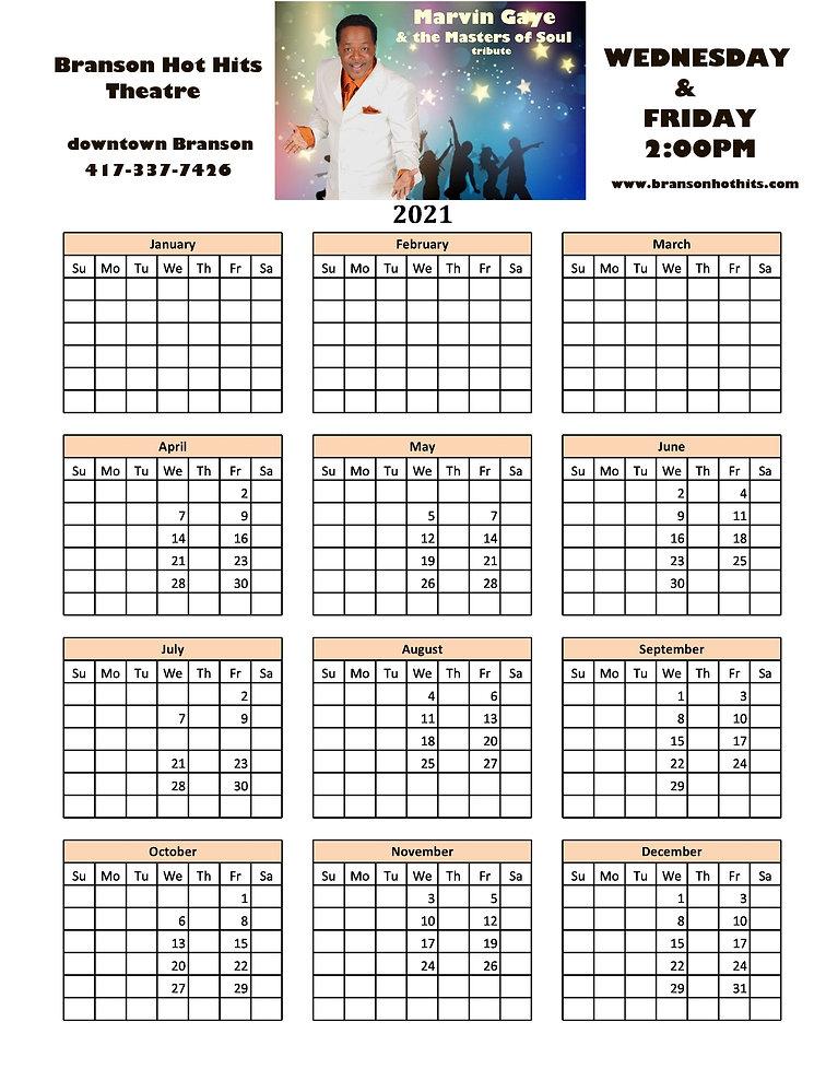 2021 calendar Marvin Gaye.jpg