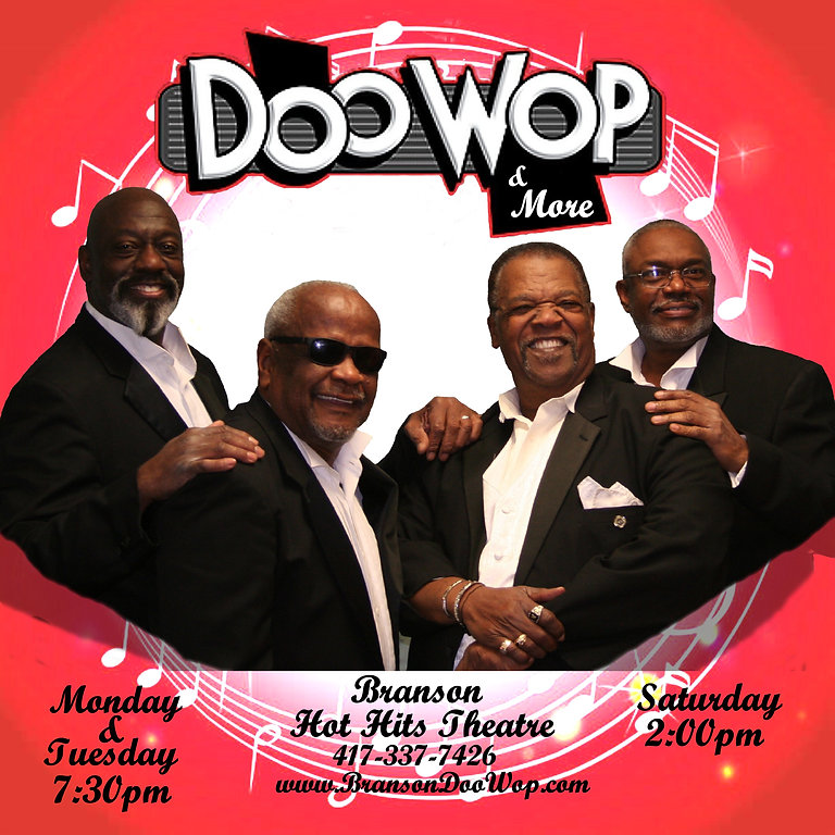 Doo Wop sign 1.jpg