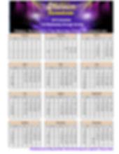 2019  Motown Schedule new style.jpg